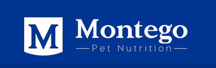 Montego-Dog-Food-Logo