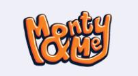 Monty-&-Me-Logo