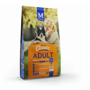 Montego-Classic-Adult-Dog-Food