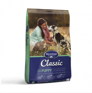 Montego-Classic-Large-Breed-Puppy-Food