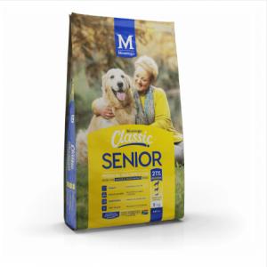 Montego-Classic-Senior-Dog-Food