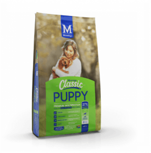 Montego-Classic-Small-Breed-Puppy-Food