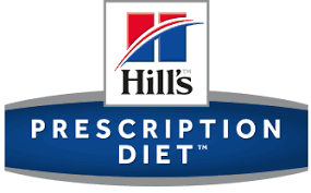 Hill's_Prescription_Diet