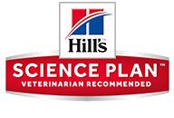 Hills_Science_Plan