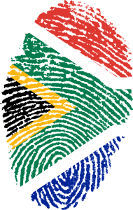 south-african-thumb-print