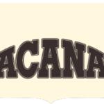 Acana Dog Food